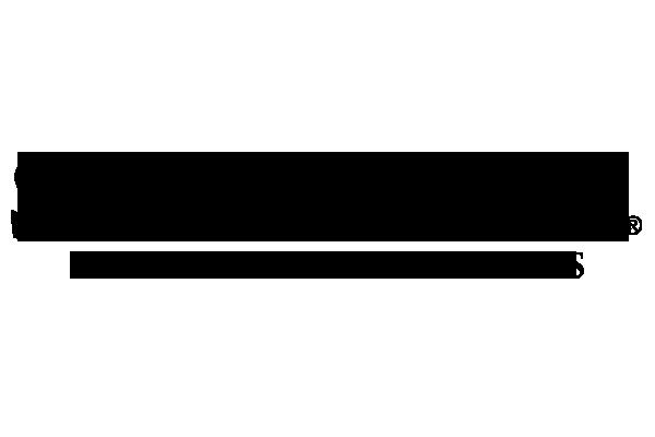 Sure-Loc Logo