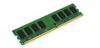 Kingston 1GB RAM Memory Module (KTH-XW4300/1G)