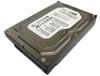 """160GB Western Digital SATA 3.5"""" Desktop Hard Drive (WD1600JS)"""