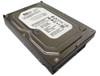 160GB Western Digital Internal Hard Drive (WD1600JS)