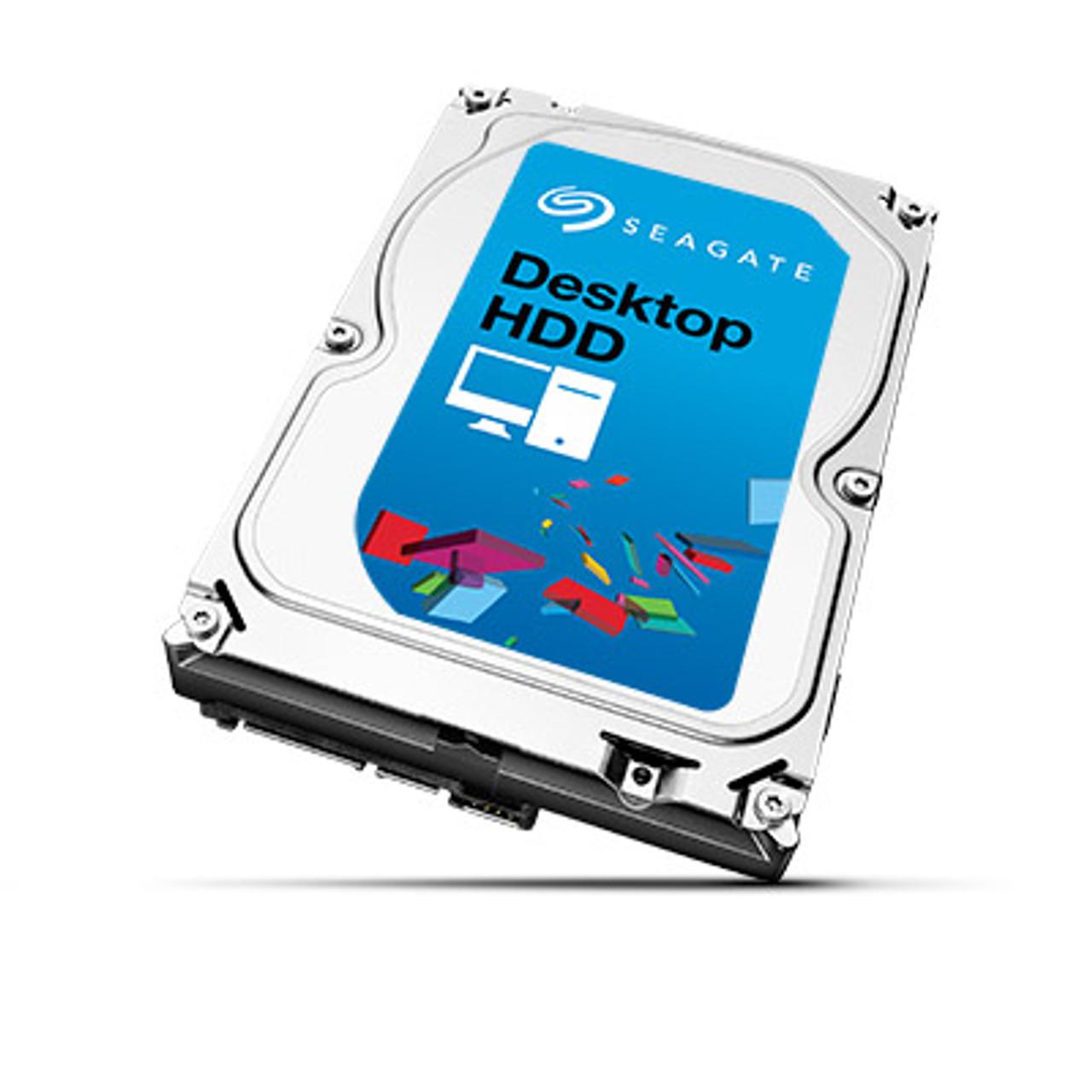 "250GB Seagate Barracuda 7200.12 3.5"" SATA Hard Drive ST3250318AS"