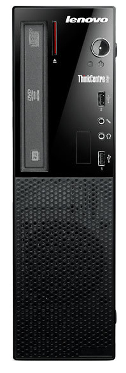 Lenovo ThinkCentre Edge 72 Desktop (3493KNM)