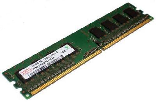 Hynix Memory Module 1GB PC2 PC5300U 555