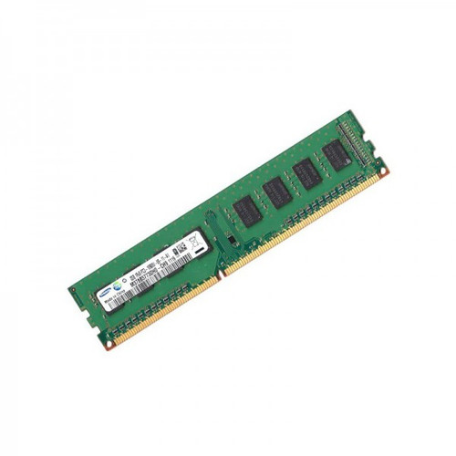 Samsung 2GB Desktop Server Memory Module PC3-10600