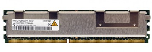 Qimonda Memory Module 1GB PC2-5300F DDR2-667