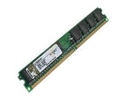 Kingston Memory Module KTH-XW4300/2G