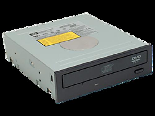 HP 48X PATA CD-RW/DVD-ROM Combo Drive
