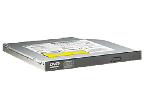 HP Multibay 8x DVD Drive (PA849A)