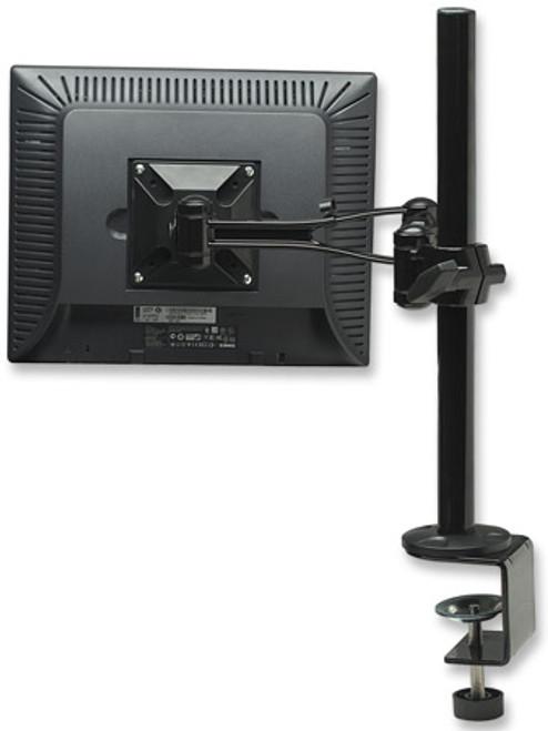 Manhattan LCD Monitor Stand (423380)