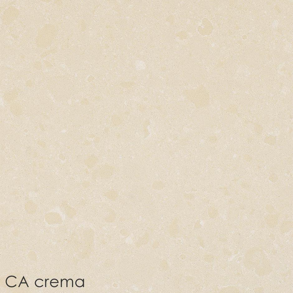 CA crema