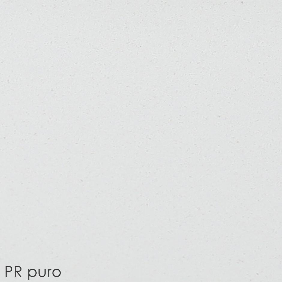 PR puro