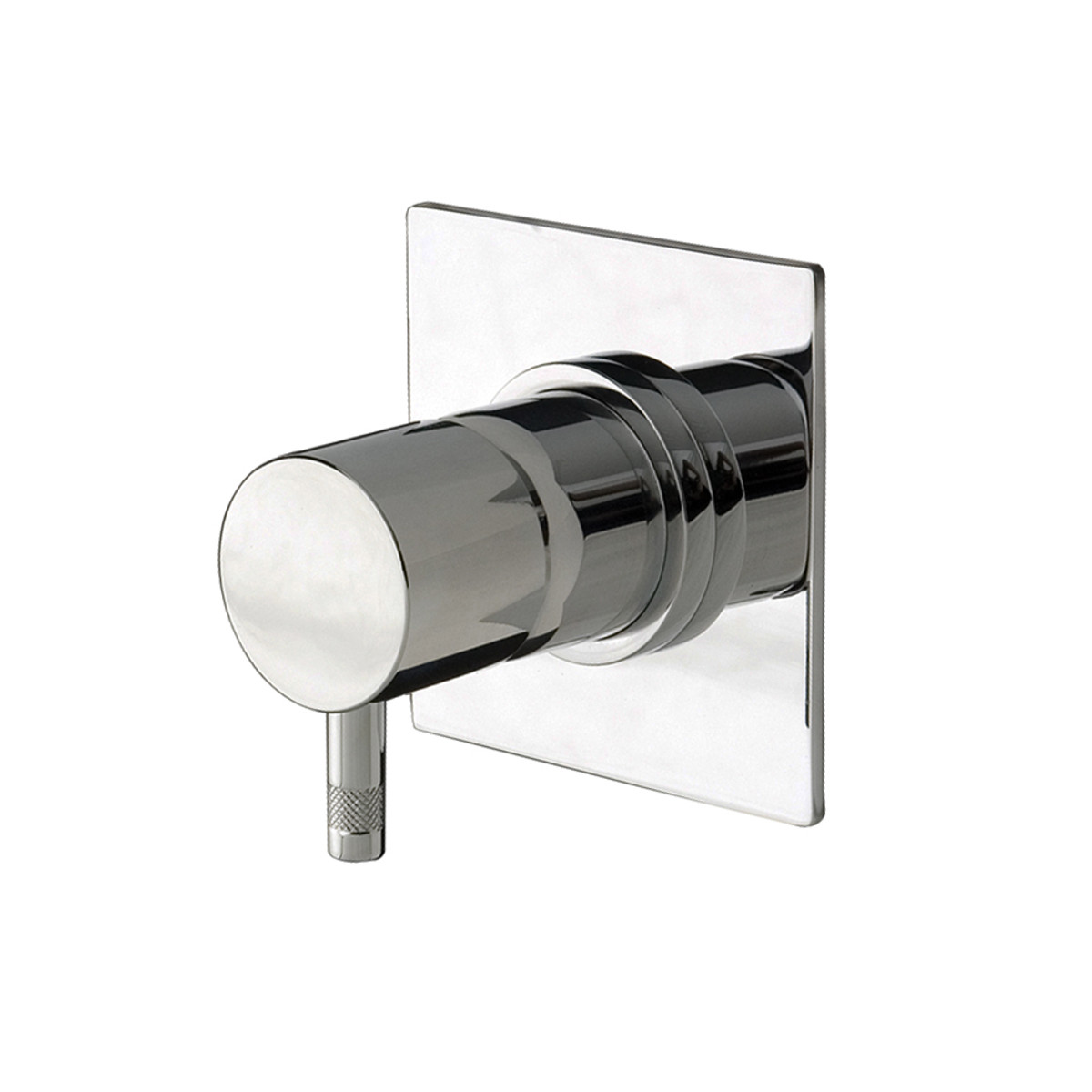 0140 Minimal Single-lever Mixer