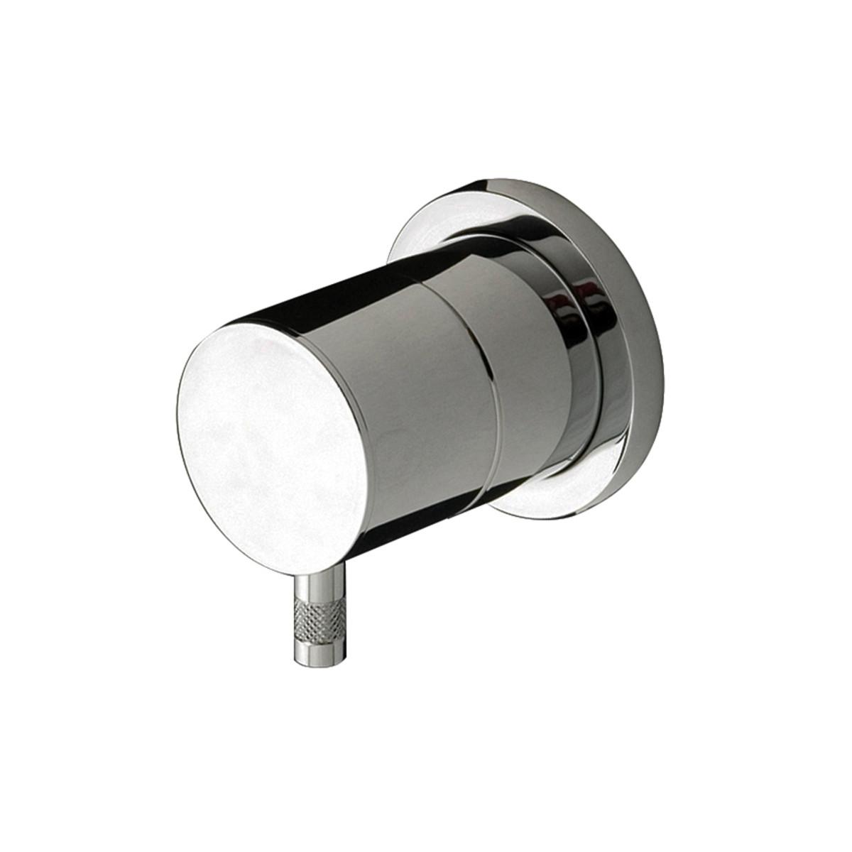 0140SP Minimal Single-lever Mixer