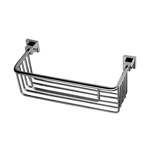 4907 Kubista Shower Basket