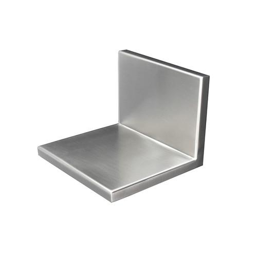 W1910H1 Waterblade Shelf