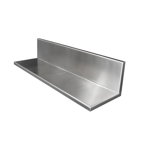 W1910H3 Waterblade Shelf