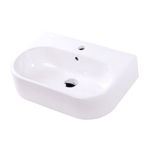 """2952 Tre Sink 23-5/8""""W"""