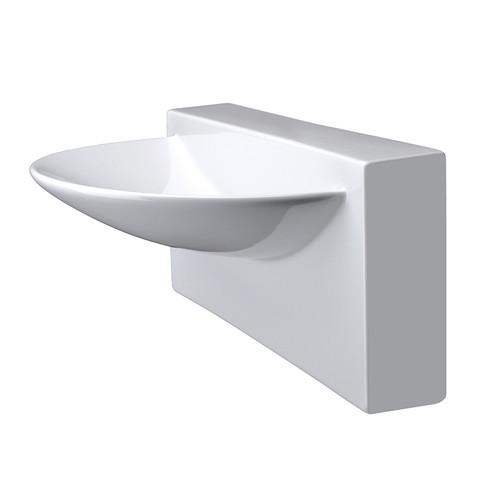 """4500 Block Sink 27-1/2""""W"""