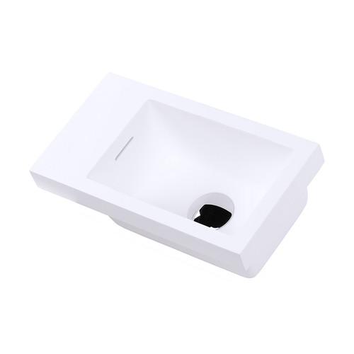 """5107 Marietta Sink 15-7/8""""W"""