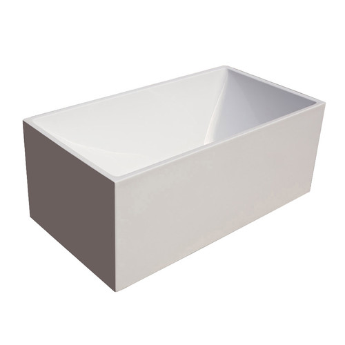 "TUB16 Aquasei Bathtub 59""W"