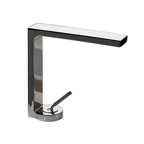 W1001H1 Waterblade Faucet
