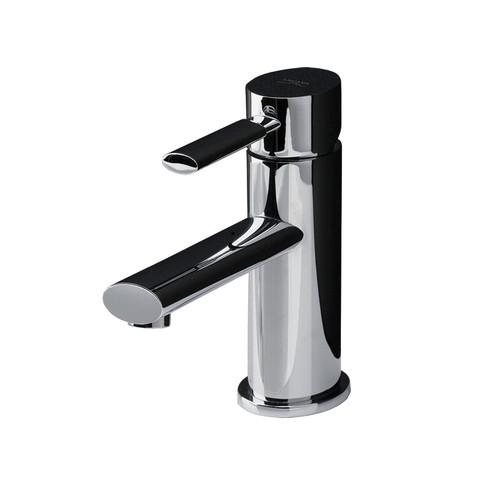 0610 Perla Deck Faucet