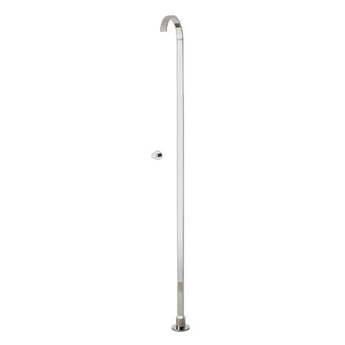 12375 Arch Shower Spout