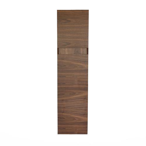 "5122 Luce Cabinet 15""W"