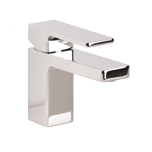 1810 Eleganza Single-Hole Faucet