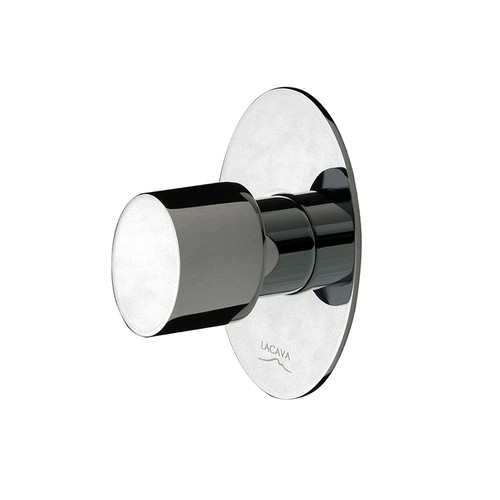 0642 Perla Two-Way Diverter