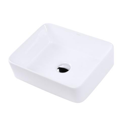 "4030A Light Sink 19-1/8""W"