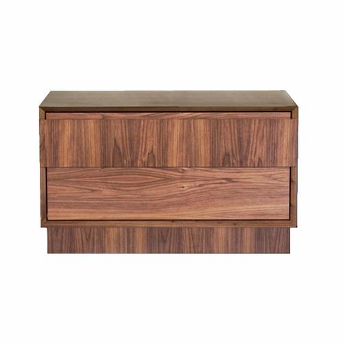 "5123A Luce Storage Cabinet 30""W"