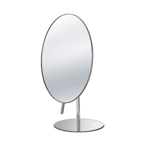 SP7508 MEGA Mirror
