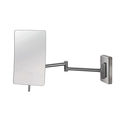 SP7505 MEGA Mirror