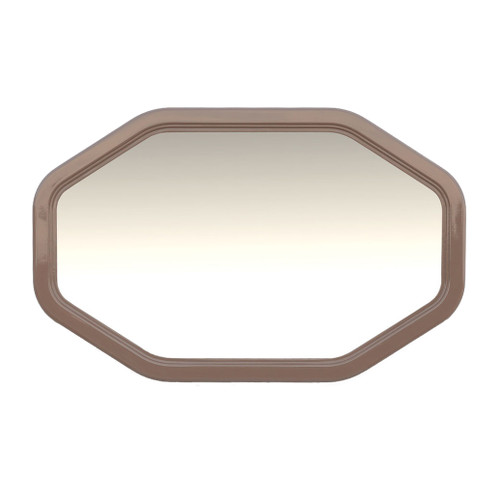 "H257 Lirico Mirror 22""W"