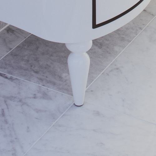 "H25LEG  Lirico Legs 9""H"