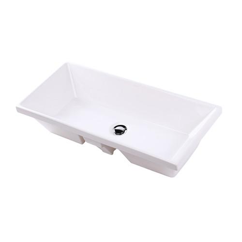 """5256 Aquasei Sink 29-3/4""""W"""