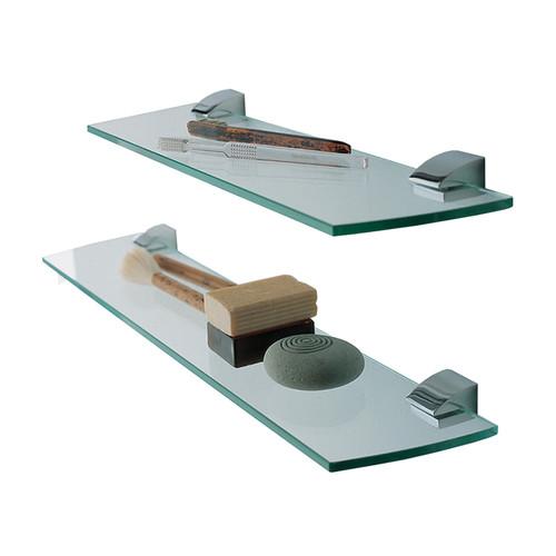 8502 Team Glass Shelf - 8502