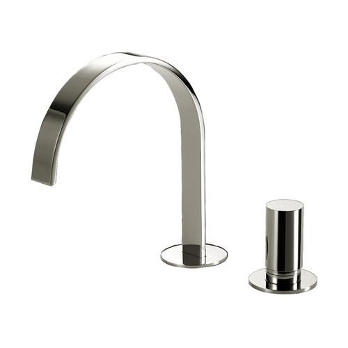 13010 Arch Deck Faucet