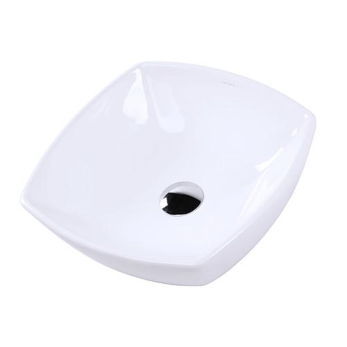 "4034A Light Sink 16-1/2""W"