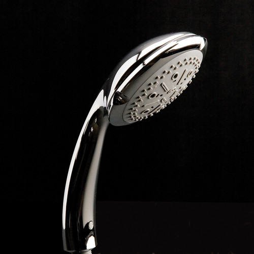 0580 Embrace Hand Shower