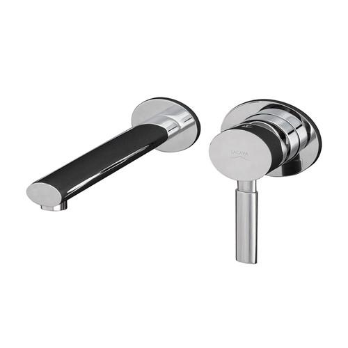 0614 Perla Wall Faucet