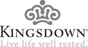 kingsdown.jpg