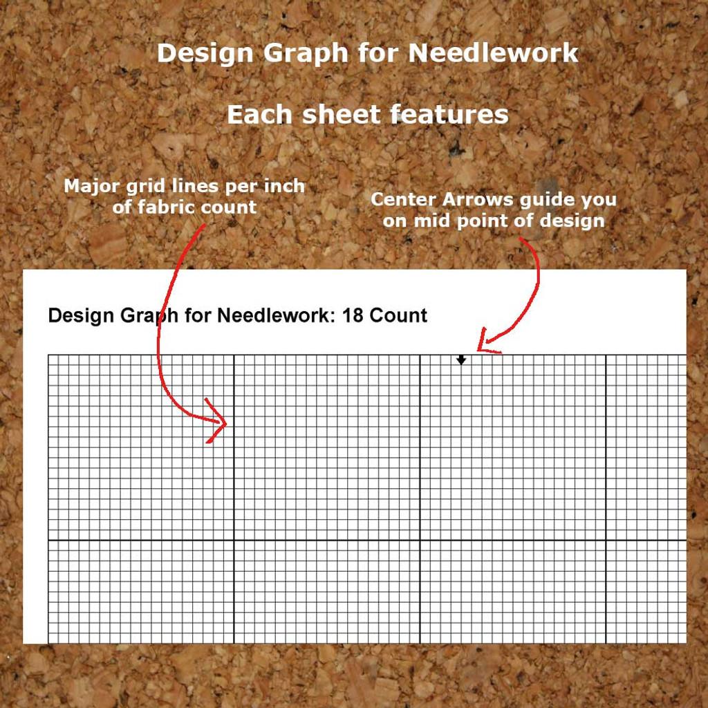 Editable DMC Checklist Grid Design Gentle Art Checklist Weeks Dye Checklist Expandable Form PDF Instant Download All Forms Mega Combo