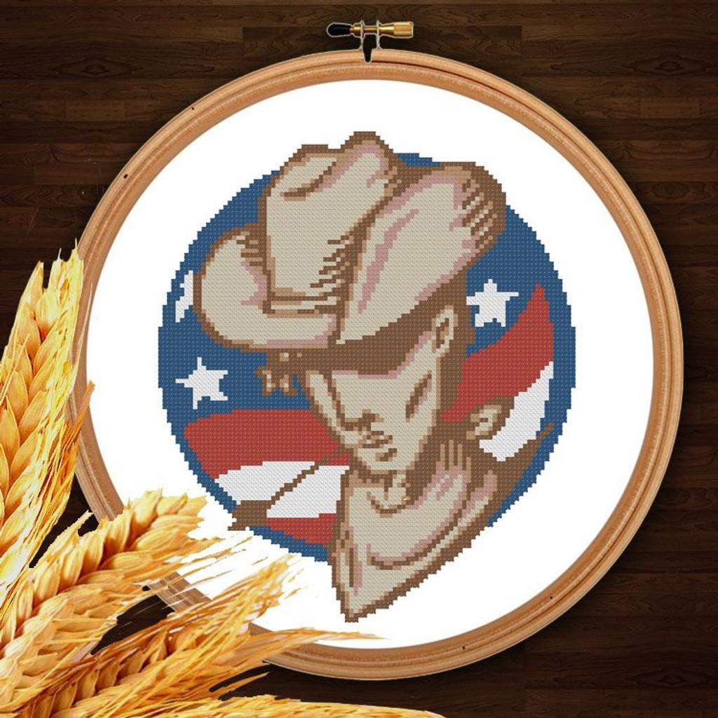 Cowboys 003