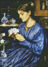 Agnes Poynter