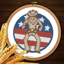 Cowboys 010