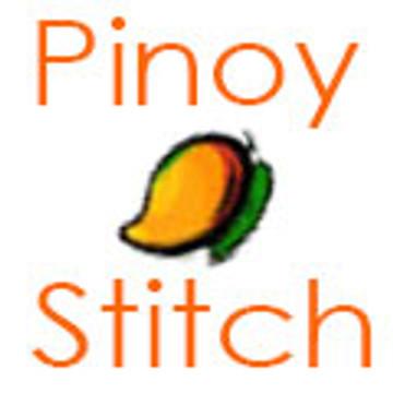 PinoyStitch