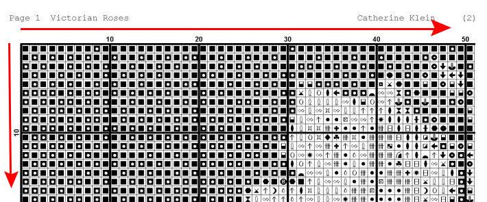 pattern001r.jpg