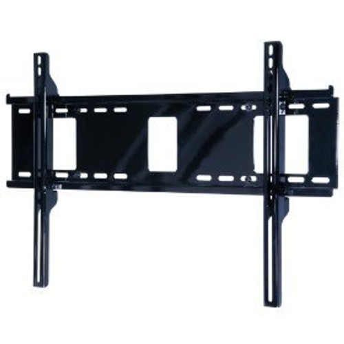 T-Rex Digital Universal Low Profile TV Wall Mount